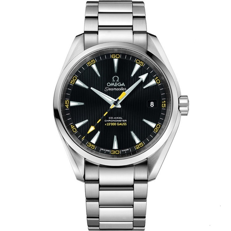 Replica Omega Seamaster Aqua Terra 150M 15000 Gauss 231.10.42.21.01.002