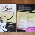 sabcoiffure-flyer