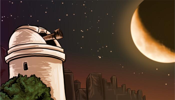 Kunkal - Vie Antérieure - 6-observatoire-3