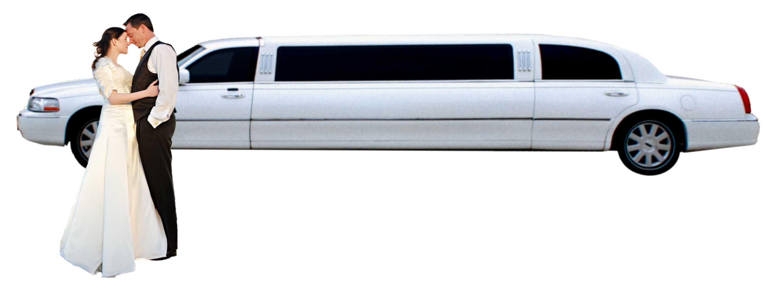 A e Limousine – Metro Detroit s Limo pany