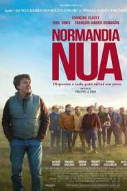 Normandia Nua – Legendado Torrent (2018) BluRay 720p 1080p Download MKVNormandia Nua – Legendado Torrent (2018) BluRay 720p 1080p Download MKV