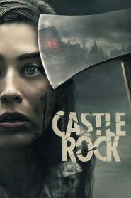 Castle Rock – 1ª e 2ª Temporada Completa (2020) Legendada 720p 1080p MKV/MP4