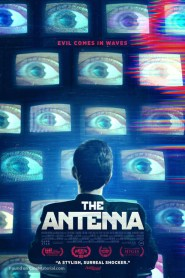 A Antena (2020) Google Drive & Torrent Legendado 720p MKV