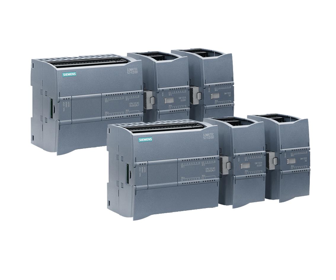 S7 1200 PLC S7 1200 PLC S7 1200 PLC S7 1200 PLC S7 1200 PLC S7 1200 PLC S7 1200 PLC S7 1200 PLC S7 1200 PLC S7 1200 PLC S7 1200 PLC S7 1200 PLC S7 1200 PLC S7 1200 PLC S7 1200 PLC S7 1200 PLC S7 1200 PLC S7 1200 PLC S7 1200 PLC S7 1200 PLC S7 1200 PLC S7 1200 PLC S7 1200 PLC S7 1200 PLC S7 1200 PLC S7 1200 PLC S7 1200 PLC S7 1200 PLC S7 1200 PLC S7 1200 PLC
