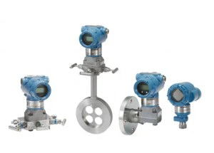 Rosemount™ 3051 Pressure Transmitter