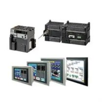 View all Omron Products