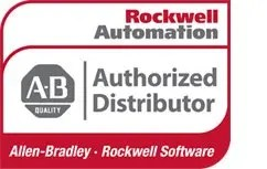 Allen-Bradley PLC distributor