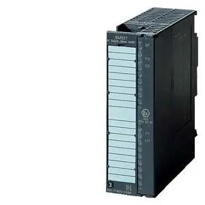 6ES7331-7TF01-0AB0