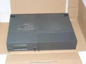 6ES7414-3XM05-0AB0