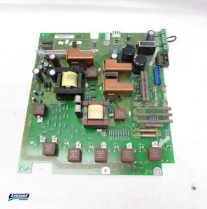 C98043-A7002-L1