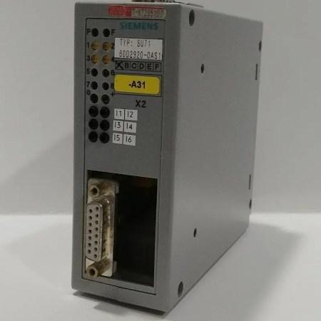 6DD2920-0AS1