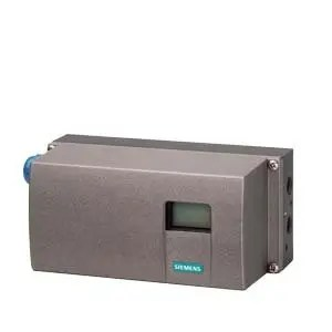 6DR5211-0EN00-0BA3