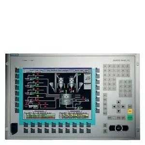 6AV7613-0AB12-0CF0
