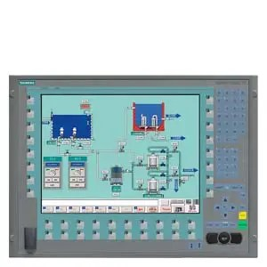 6AV7801-0AA00-1AC0
