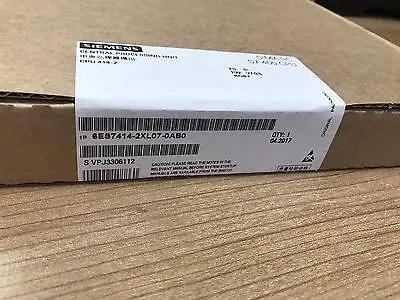 6ES7414-2XL07-0AB0