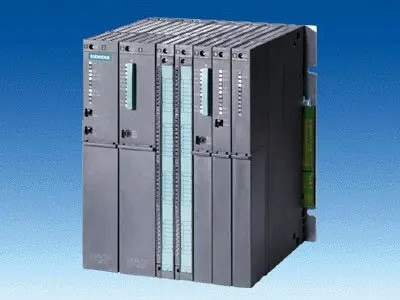 6ES7416-1XJ02-0AB0