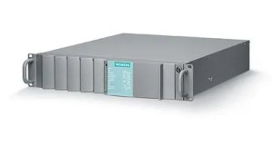 Siemens IPC 647C 647D