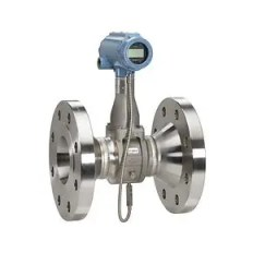 Rosemount 8800 MultiVariable Flow Meters