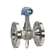 Rosemount 8800 MultiVariable Flow Meters
