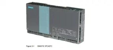 IPC427C
