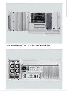 IPC547D
