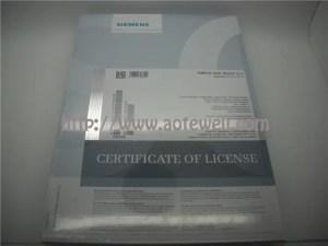 6AV6381-2BV07-2AV0