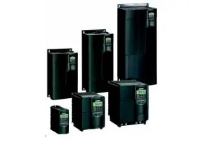 MICROMASTER 440 0.12 kW to 75 kW