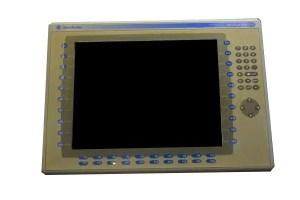 2711P-B15C4A2