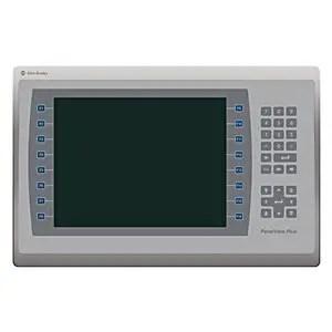 2711P-T15C21D8S