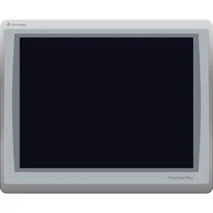 2711P-T15C22D9P