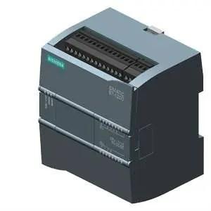 SIPLUS S7-200TD