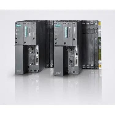 6ES7400-0HR52-4AB0