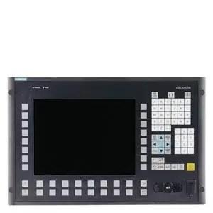 6FC5303-1AF12-8BJ0