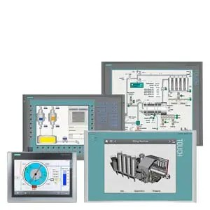 6AV6643-5CD00-0ND1