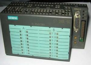 6ES7131-1BL12-0XB0
