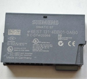 6ES7131-4BB01-0AB0
