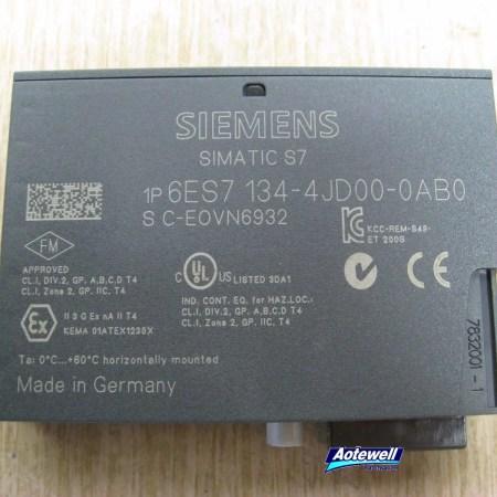 6ES7134-4JD00-0AB0