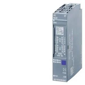 6ES7135-6HD00-0BA1