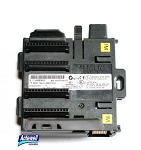 6ES7195-7HD80-0XA0