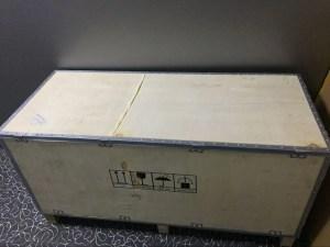 ACS800-104-0910-5