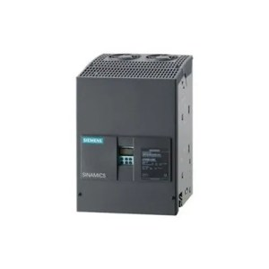 SIEMENS DC DRIVES 6RA80