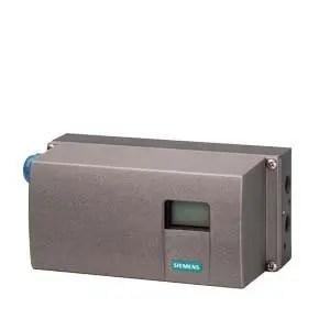 6DR5011-0EG00-0AA1