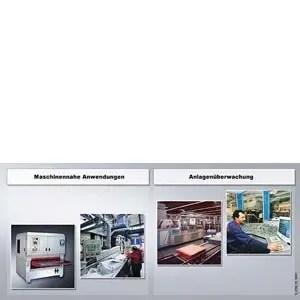 HMI Software