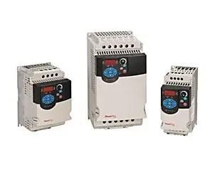 PowerFlex 4M AC Drives