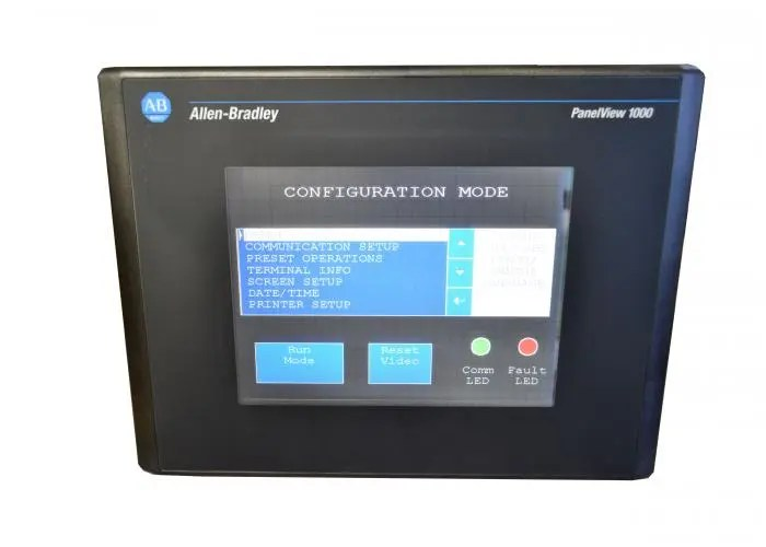 AoteWell Automation