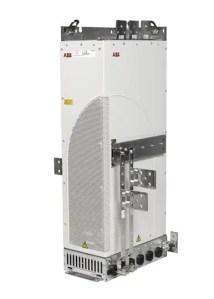 ACS800-04M-0210-3