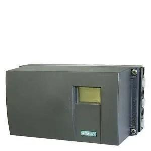 6DR5010-0NG10-0AA0