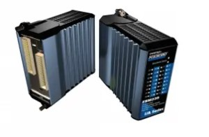 FLEXCONNECT SOLUTIONS FOR FOXBORO I/A SERIES 100 SCHNEIDER