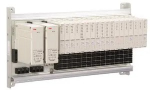 S900 I/O