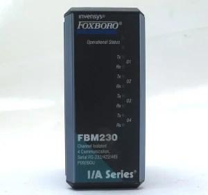 FBM230 P0926GU